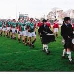 """O Donoghue Cup"" V Rathmore. 2005"