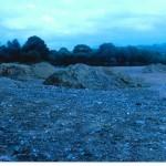 3Rd Field Development 2014 (Fundraising in Progress)