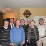 Cahir Gaa Club Tipperary  Visit Kilcummin Gaa Klub 2010