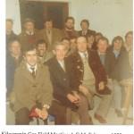 Field Agm 1983
