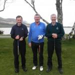 Kilcummin Gaa Golf Classic 2016