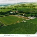 Kilcummin Gaa Grounds May 1985