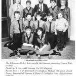 Scor Na Nog 1986
